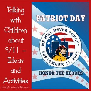 911 Worksheet for Kindergarten or Free Patriot Day 9 11 Activities and Printables
