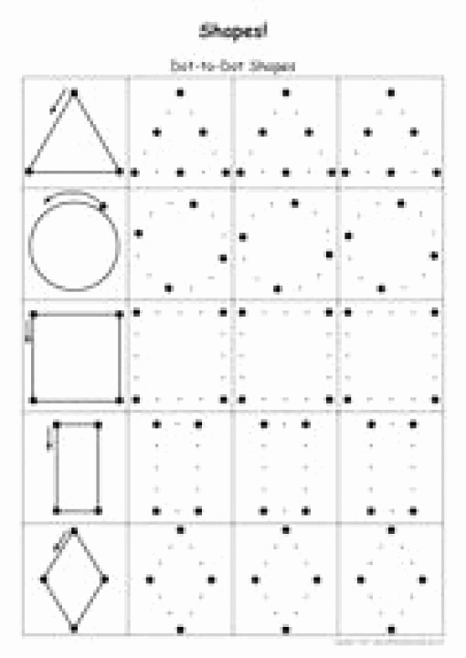 Worksheets for 4 Year Olds Free Printable then 4 Year Old Worksheets Printable 2yearolds 2 Year Olds Printables
