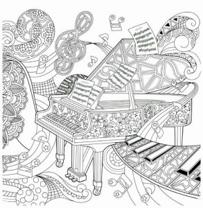 Printable Coloring Book for Me or Color Me Happy Coloring Pages at Getcolorings