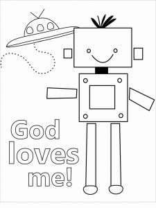 Printable Coloring Book for Me then Jesus Loves Me Coloring Pages Printables God Loves Me Coloring Pages