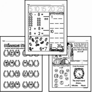 Number Pattern Worksheets 5th Grade Pdf and Second Grade Patterns Worksheets Number Patterns