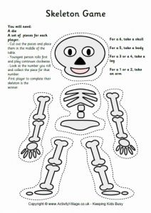 Body Worksheets Printable Kindergarten Coloring or Crafts Actvities and Worksheets for Preschool toddler and Kindergarten