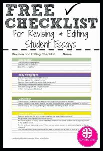 Middle School Worksheets Free Printable Of Free Printable Handwriting Worksheets for Middle School Students