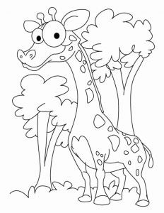 Printable Learning Pages for toddlers Coloring Downloadable or Free Printable Funny Coloring Pages for Kids