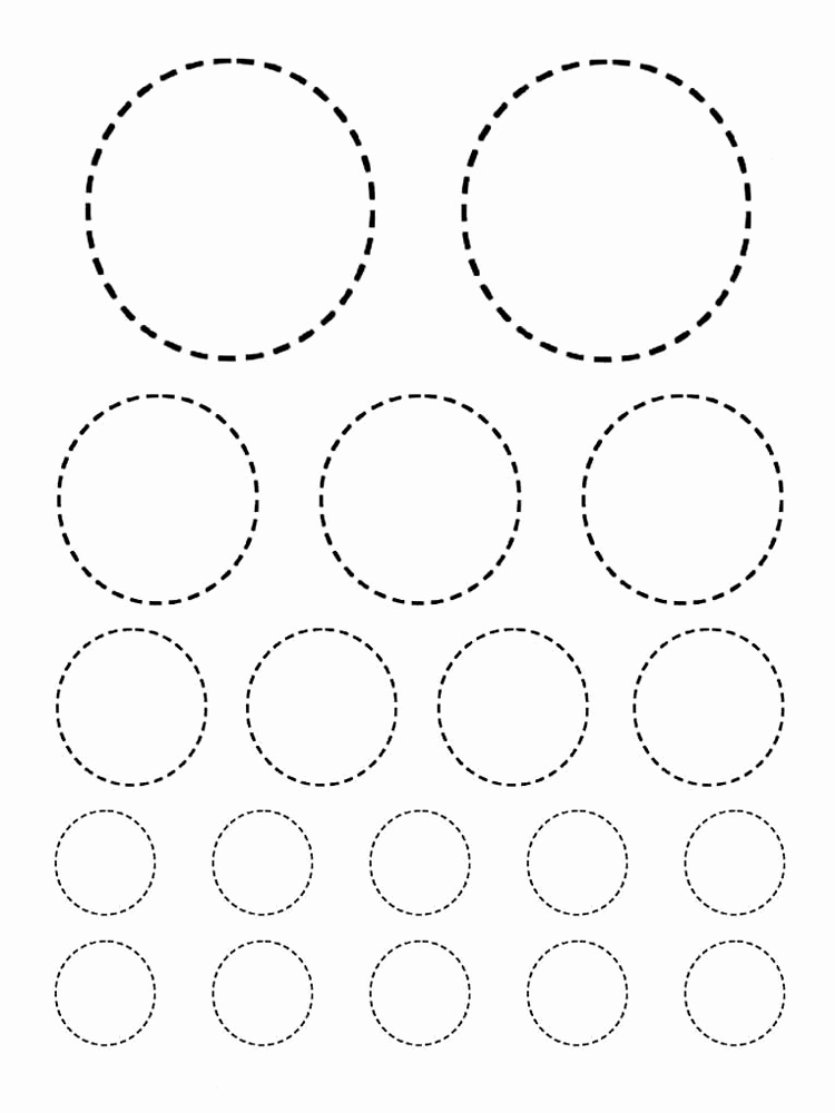Printable Shapes and Shapes Coloring Pages Download and Print Shapes Coloring Pages