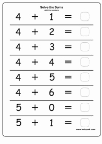 Addition Worksheets Kindergarten Kids 2 Of 13 Best Of Christmas Cutting Worksheets Preschool Cutting Practice Christmas Cut and