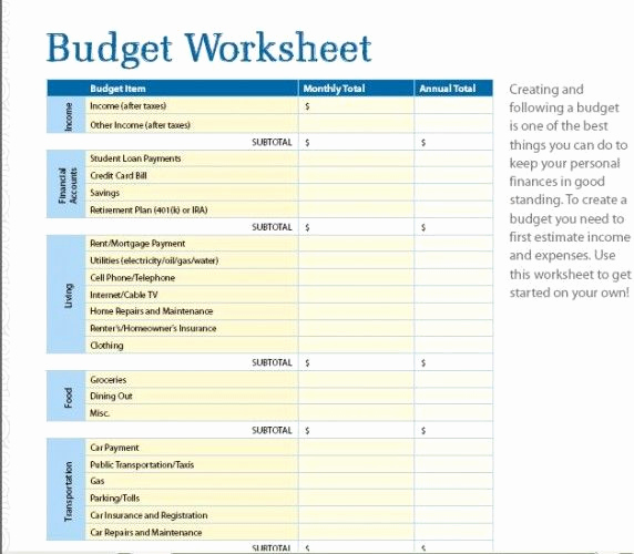 Credit Card Worksheet for High School Students and 20 Best Personal Management Merit Badge Images On Pinterest