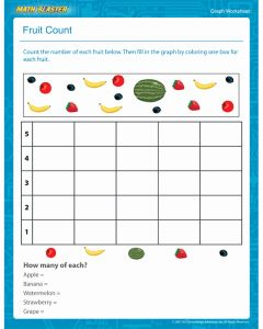 Kindergarten Math Coordinates Worksheet Pdf and Free Coordinate Graphing Picture Worksheets Free Rubriventralis Wrasse Images Cytoscape Images