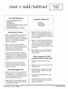 Life Skills Worksheets for High School then Life Skills Worksheets High School